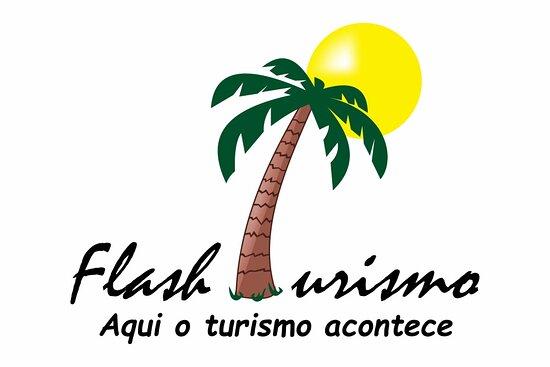 Flash Turismo