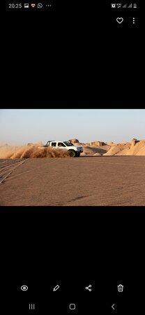 Tehran, Iran: Desert adventure  +989135794212