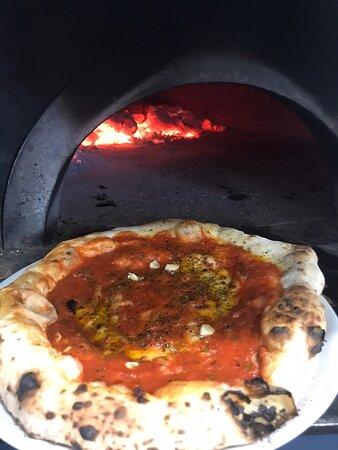 Pizzeria Malafemmena