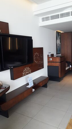 Excellent Hotel with great Service