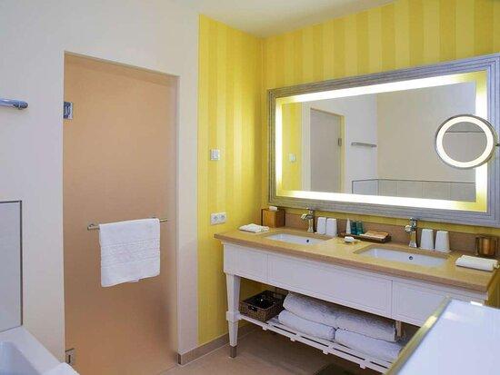 Steigenberger Grandhotel & Spa