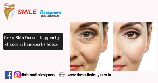New Delhi, India: Smile Designers Dental & Cosmetic Care   #saturday #weekend #love #saturdayvibes #instagood #happy #instagram #weekendvibes #photography #photooftheday #saturdaynight #picoftheday #summer #like #follow #music #nature #me #saturdaymood #fun #smile #selfie #friends #food #instadaily #goodvibes #fashion #life