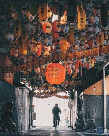 Japan: Giappone 51