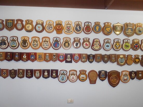 Nepean Naval & Maritime Museum