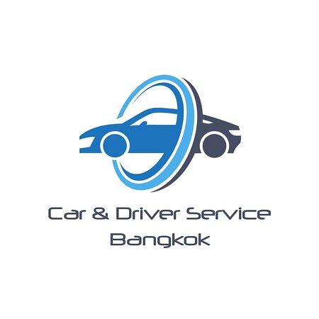 Taxi Bangkok Service & Tours