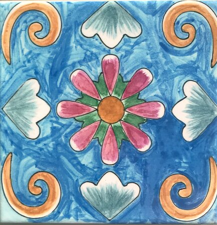 Atelier Azulejos