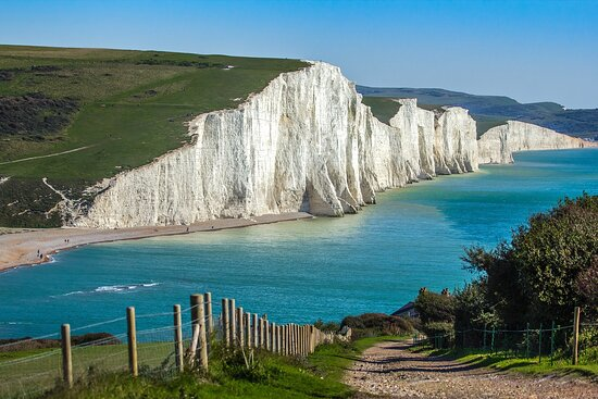 Sussex Boat Trips