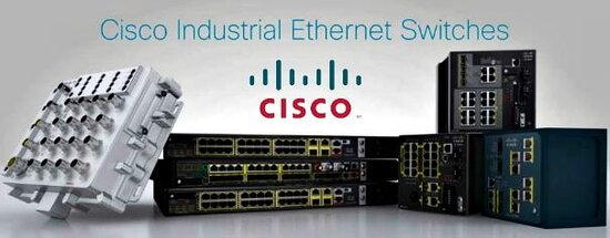 St John-in-Cornwall, UK: Best Cisco network switches deliver performance and security.  WS-C2960+48PST-S, WS-C2960+48PST-S Catalyst 2960 Switch, cisco switch catalyst 2960,  cisco switch 2960 price, cisco switches for sale, cisco switches models, cisco switches for sale, Buy Cisco Network Switches  https://gntme.com/product/ws-c296048pst-s/
