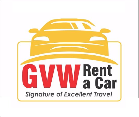 GVW Rent a Car