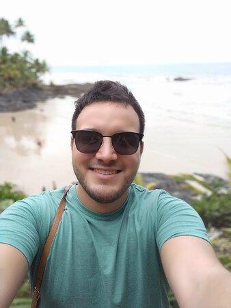 Foto de Itacaré