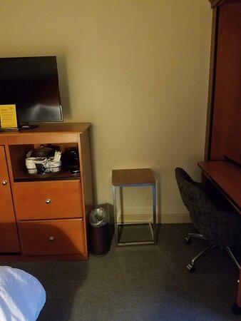 Room 127