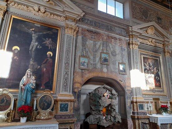 Chiesa San Vittore