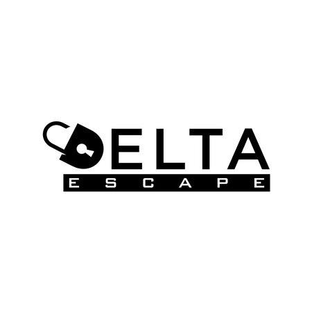 Delta Escape