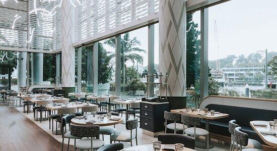 The Kitchen Table Sentosa Island Sentosa Island Menu Prices Restaurant Reviews Reservations Tripadvisor