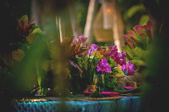 Wedding Reception 6