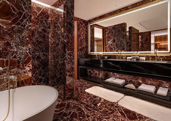 Pictures of Waldorf Astoria Xiamen - Xiamen Photos - Tripadvisor