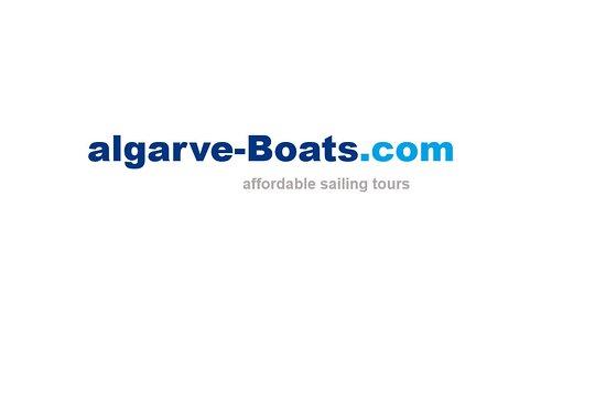 Algarve-Boats.com