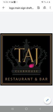 Taj clubhouse