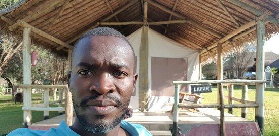 Ảnh về Lodwar
