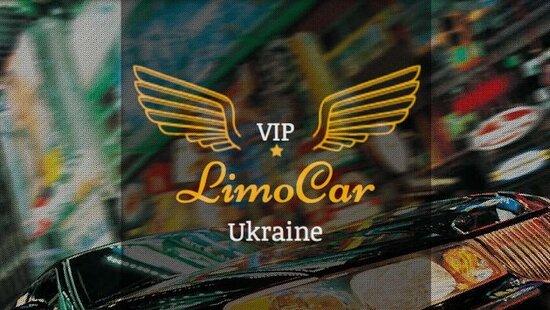 VIP LimoCar Ukraine