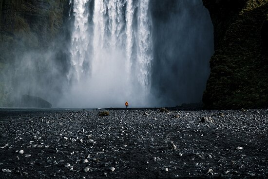 Holiday Tours Iceland