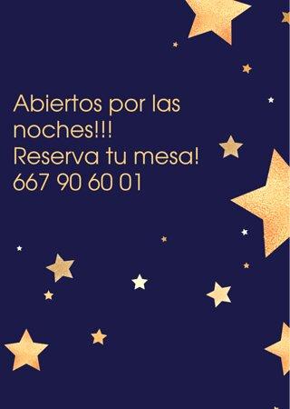 Rocafort, España: Vamos a trabajar por las noches!!!