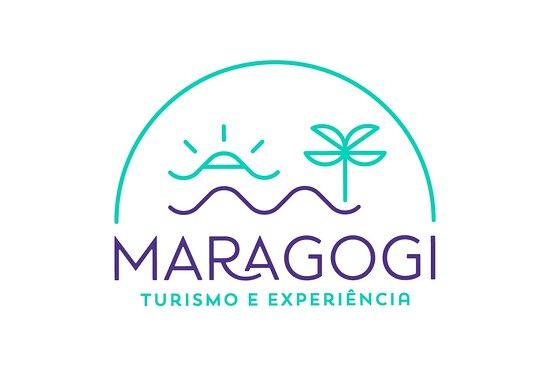 Agência Maragogi | Experimente Ser Feliz
