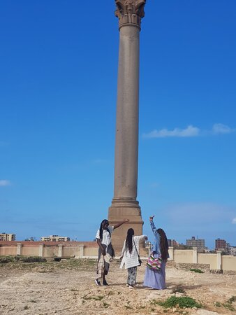 Изображение 2 day Trip To Bahariya Oasis White Desert From Cairo