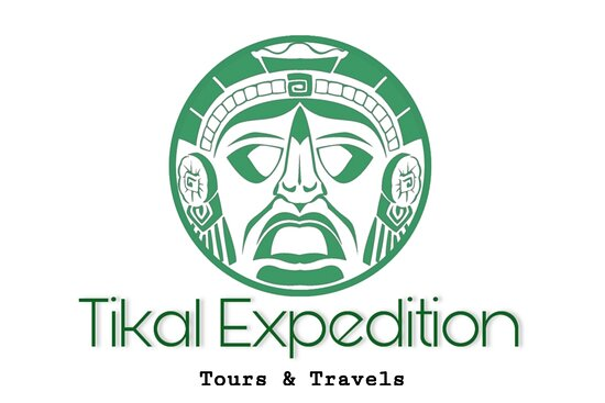 Tikal Expedition