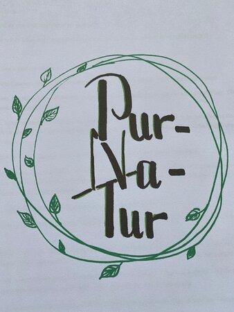 Pur-Na-Tur Naturerlebnisse der anderen Art