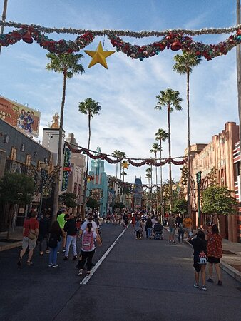 Do not Go/ F- rating/Disney Money Grab w/Covid restrictions