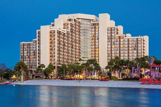 Hyatt Regency Grand Cypress Ab 121 3 5 2 Bewertungen Fotos Preisvergleich Orlando Florida Tripadvisor