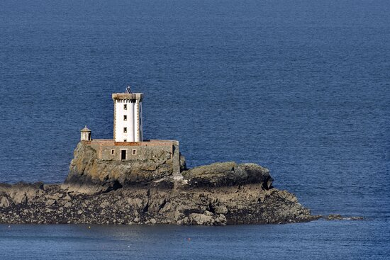Cotes-d'Armor, France: Les Côtes d'Armor, une région de Bretagne à découvrir qui offre de magnifiques paysages.