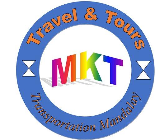 MKT Travel & Tours