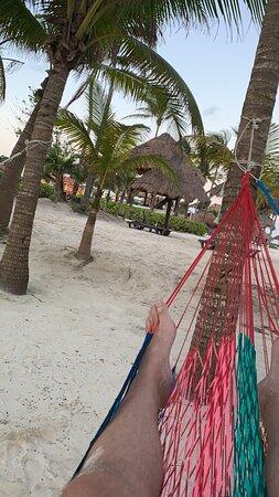 Si lo que buscas es disfrutar de unas increíbles vacaciones, este es tu hotel