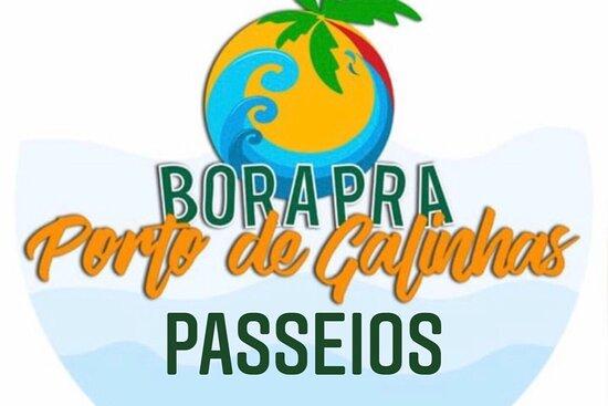 Drigus Exclusive - Bora Pra Porto de Galinhas