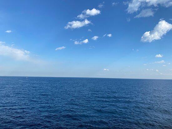 Ocean Spa Fuua