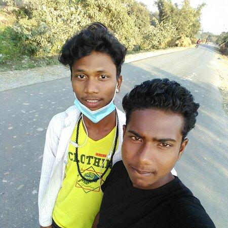 My village district sunsari nepal