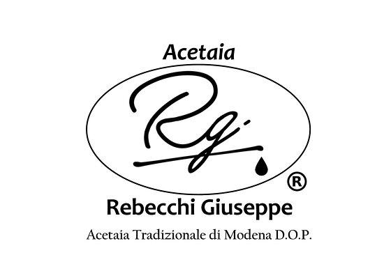 Acetaia Rebecchi Giuseppe