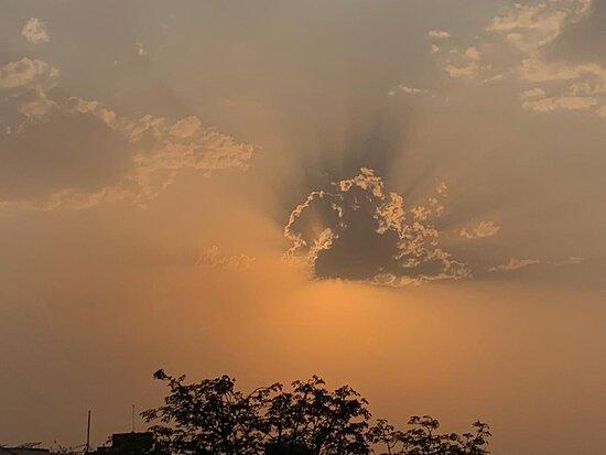 Gurgaon District照片