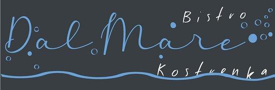 Kostrena, Croazia: Logo