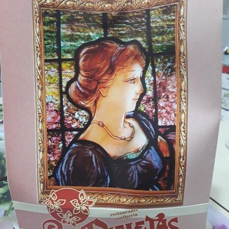 """Buenos Aires, Argentina: Navidad!! Todos los años con el mejor y tipico pan dulce de """"Las Violetas""""!!!!"""