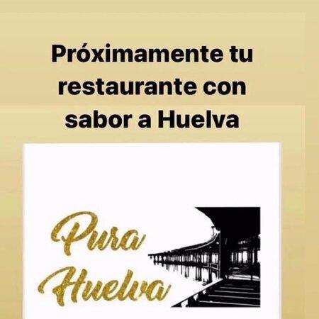 Province of Huelva, Spain: Productos de Huelva