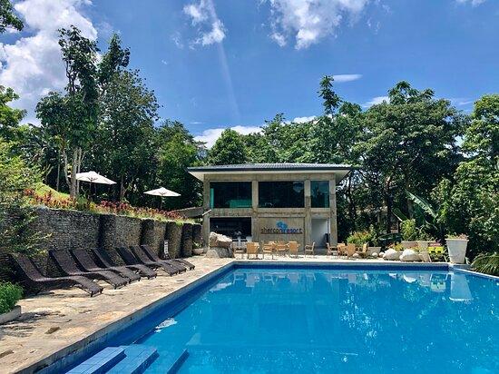 Bilder von Shercon Resort and Ecology Park – Fotos von Luzon - Tripadvisor