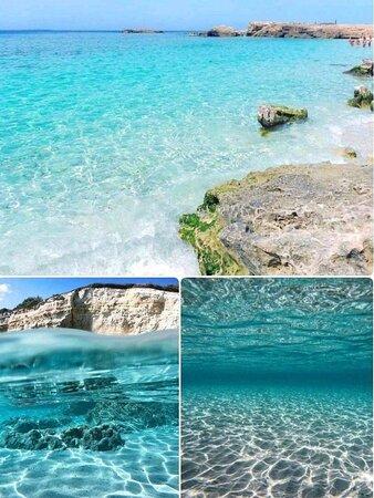 Hormozgan Province, Iran: ❤️ Iran 🇮🇷 Lavan Island 😍🏖