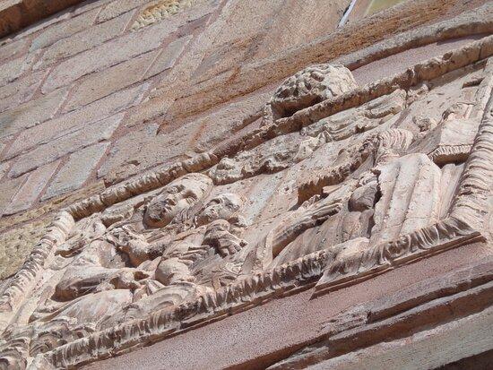 Parroquia de San Felipe