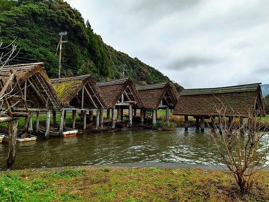 福井县照片