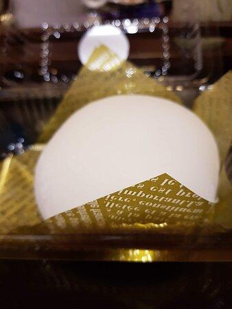 在寒冷天泡溫泉慶祝聖誕節台式料理(**敬老素食餐&養生餐**早/晚餐)