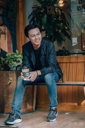 cafe in wingabar