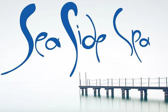 Sea Side Spa